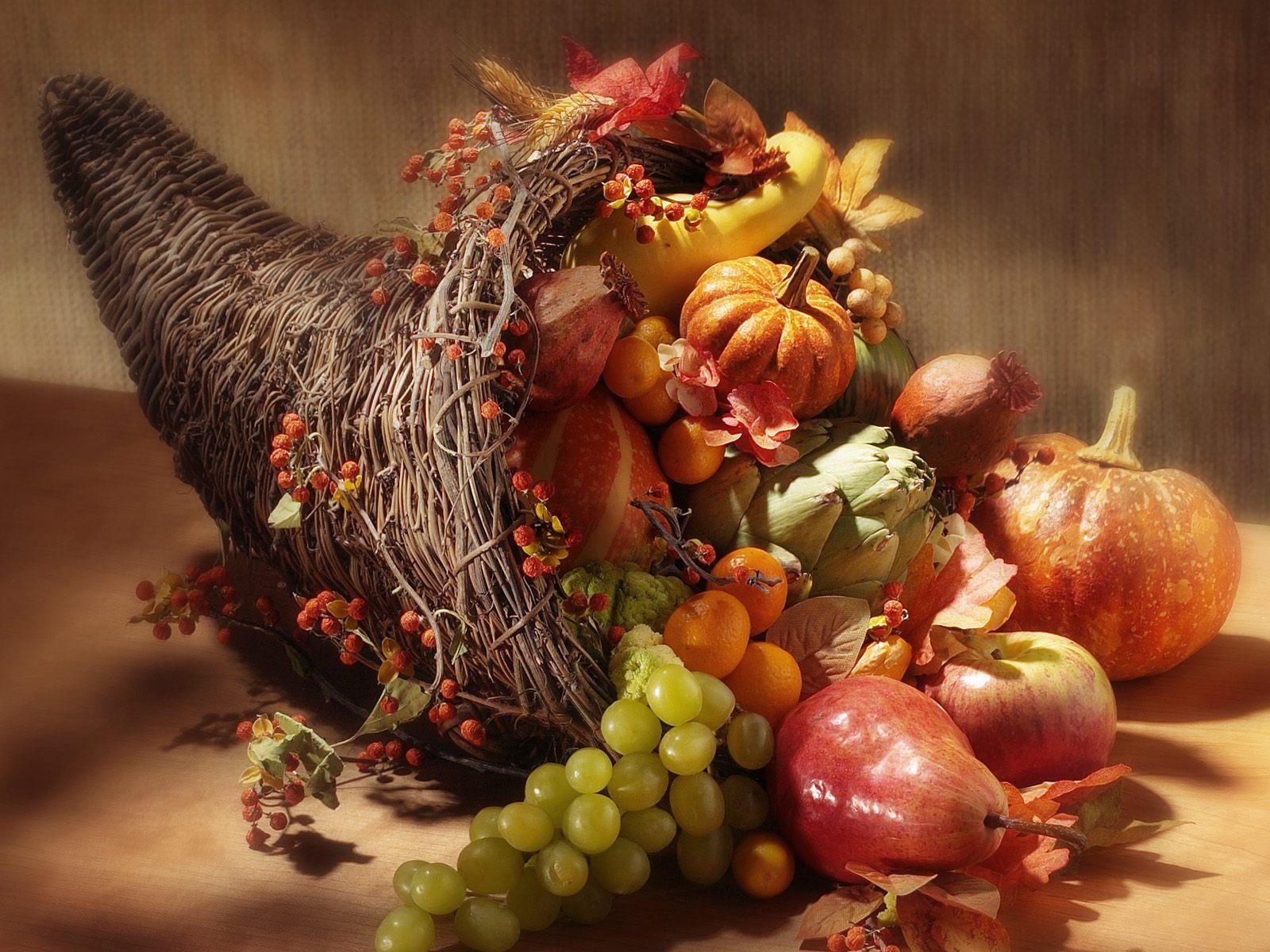 Mabon Equinoxe d'automne