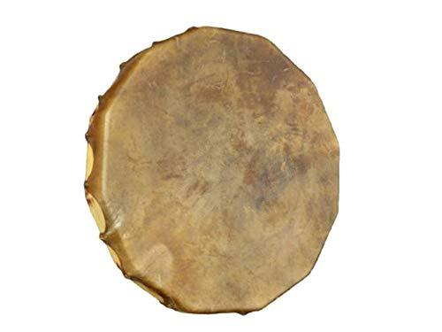 25.08.20 Cercle de tambours au Diable Vert